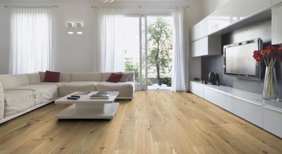 Fußboden Blum ~ Böden kaufen bei holz blum in wiesbaden